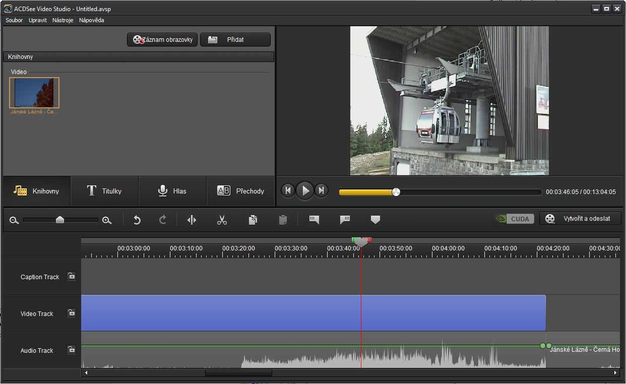 acdsee video studio 32 bit